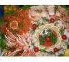 seafood platter(4)
