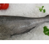 Wild Alaska Black Cod