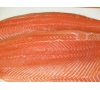 Fresh Irish  Organic Salmon Fillet Boneless