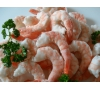 Shrimp 13/15 cooked tail on