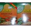 Couscous organic