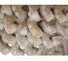 Large white shrimp 31/35 cleaned/devein