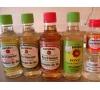 Organic Vinegar