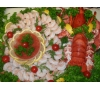 Seafood Platter(13)
