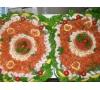 Seafood Platter(10)
