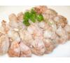 Wild Shrimp U10 cleaned/devein