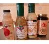 Marinate Sauce